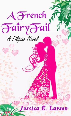 A French FairyFail ( A French FairyFail, #1 )