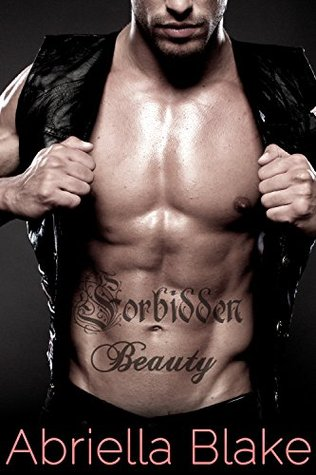 Forbidden Beauty (Coffin Cheaters Motorcycle Club)