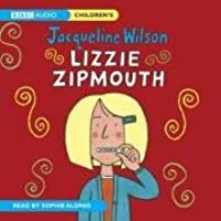 Lizzie Zipmouth (BBC Audio Childrens)