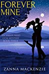 Forever Mine (Amber Reed Mystery #3)