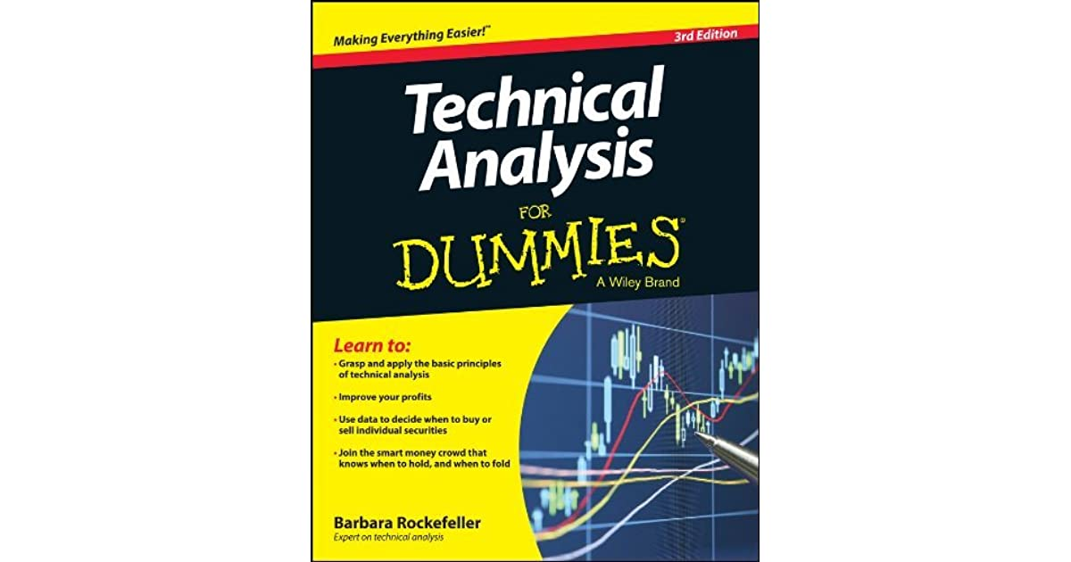 technical writing for dummies pdf Pdf download technical writing for dummies books for free written by sheryl lindsell-roberts and has been published by john wiley & sons this book supported file pdf, txt, epub, kindle and other format this book has been release on 2011-04-27 with technology & engineering categories.