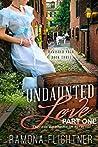 Undaunted Love (PART ONE) (Banished Saga, Book 3)