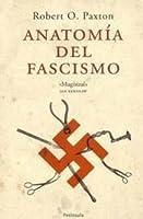 Anatomía del fascismo