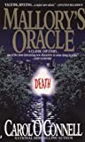 Mallory's Oracle (Kathleen Mallory, #1)