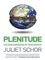 Plenitude: The New Economics of True Wealth