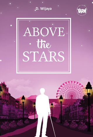 Above the Stars