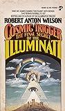 Cosmic Trigger 1: The Final Secret of the Illuminati