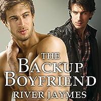 The Backup Boyfriend (The Boyfriend Chronicles, #1)