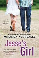 Jesse's Girl (Hundred Oaks, #6)