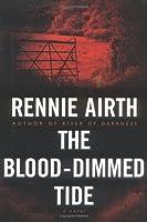 The Blood-Dimmed Tide (John Madden, #2)