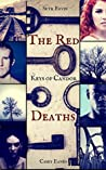 Keys of Candor: The Red Deaths