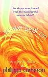 So We Beat On (an Elements novella)
