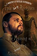 The Mummy of Barnsley