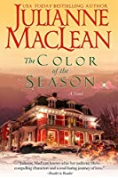 The Color of the Season (The Color of Heaven #7)