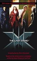 X-Men(tm) The Last Stand: 3