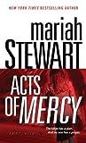 Acts of Mercy (Mercy Street #3)
