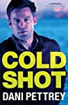 Review ebook Cold Shot (Chesapeake Valor, #1) by Dani Pettrey