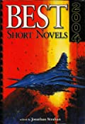 Best Short Novels 2004