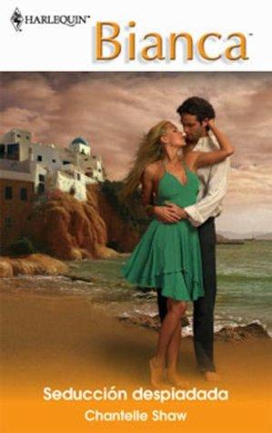 Top Five The Greek Tycoon's Virgin Wife - Circus