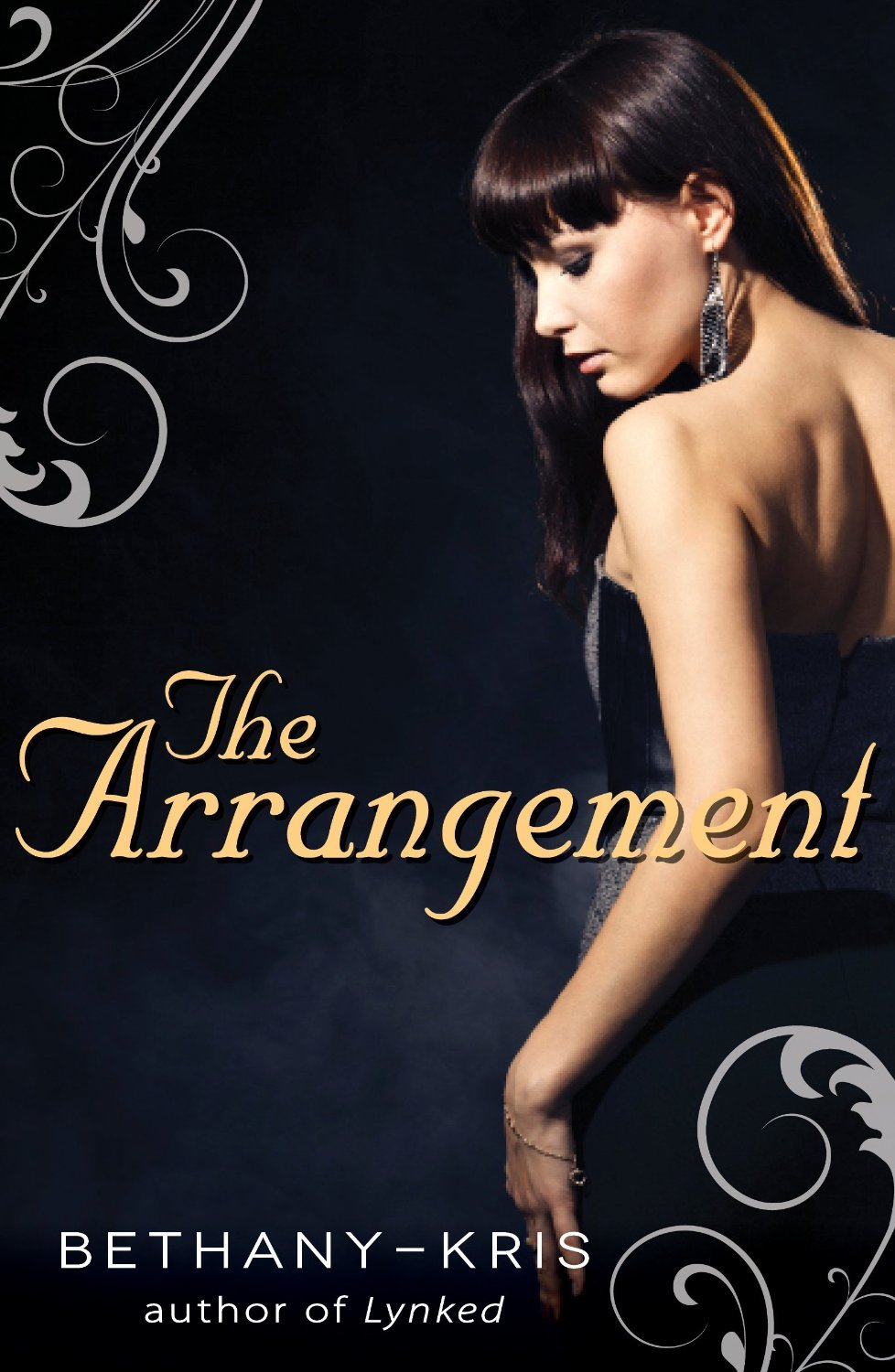 Bethany-Kris - The Russian Guns 1 - The Arrangement
