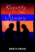 Remedy for Memory