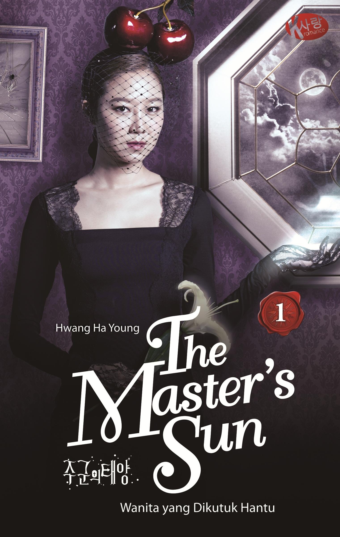 The Master's Sun #1