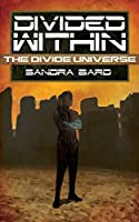 Divided Within (The Divided Universe Book 2)