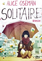 Solitaire (Solitaire, #1)