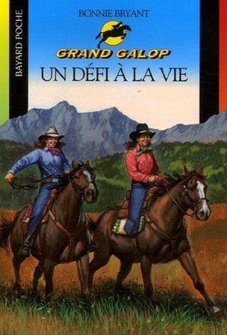Download Saddle Sore Saddle Club 66 By Bonnie Bryant