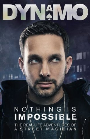 Nothing is Impossible: Signed, Limited Edition
