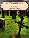 In the Graveyard