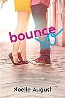 Bounce (Boomerang, #3)