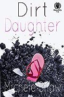 Dirt Daughter