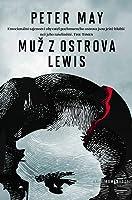 Muž z ostrova Lewis (Trilogie Lewis, #2)
