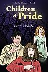 Children of Pride (Into the Wonder Book 1)