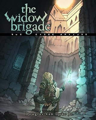 The Widow Brigade
