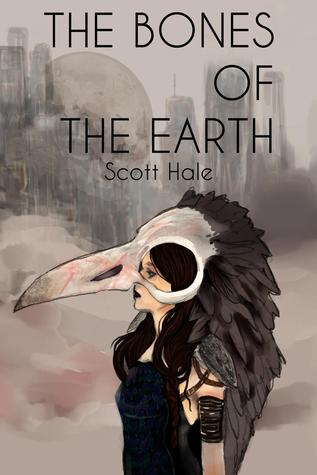 The Bones of the Earth (The Bones of the Earth, #1)