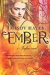 Ember (Faylinn, #2)