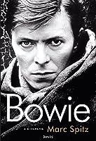 Bowie: A Biografia