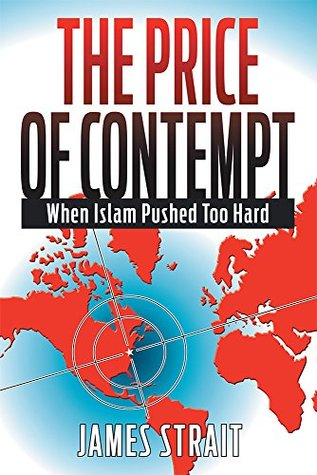 The Price of Contempt: When Islam Pushed Too Hard