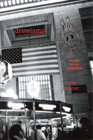 Drewisms by Drew Mazur