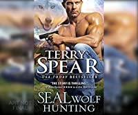 Seal Wolf Hunting