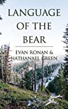 Language of the Bear