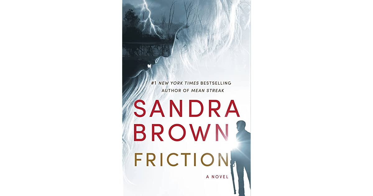 Friction by sandra brown fandeluxe Images