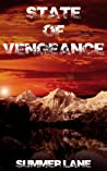 State of Vengeance (Collapse, #6)