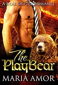 The PlayBear Billionaire