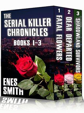 The Serial Killer Chronicles