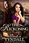 The Reckoning (Legacy of the King's Pirates, #5)