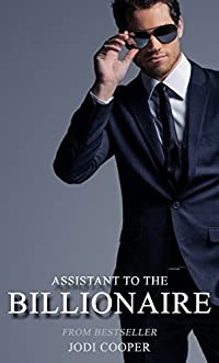 Assistant to the Billionaire