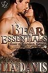 Bear Essentials (Bears of Blackrock #1)